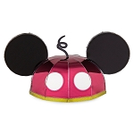 Disney 3D Model Kit - Mickey Mouse Shorts - Metal
