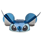 Disney 3D Model Kit - Stitch Ear Hat - Metal