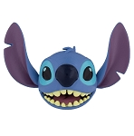 Disney Magnet - Stitch 3D Head