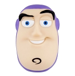 Disney Magnet - Buzz Lightyear 3D Head