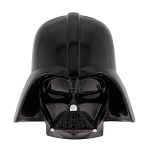 Disney Magnet - Darth Vader 3D Head - Star Wars