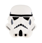 Disney Magnet - Stormtrooper - Star Wars