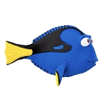 Disney Magnet - Dory 3D Head