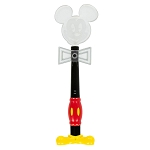 Disney Light-Up Wand - Mickey Mouse 90th Anniversary