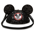Disney Loungefly Bag - Mickey Mouse Club - Crossbody