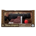 Disney Playset - Pirates of the Carribean Cannon