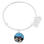 Disney Alex & Ani Bracelet - 2019 Mickey and Minnie Mouse