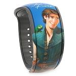 Disney Magic Band 2 - Flynn Rider - Tangled