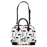 Disney Dooney & Bourke Satchel Bag - Mary Poppins Returns