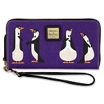 Disney Dooney & Bourke Wallet - Mary Poppins Returns