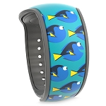 Disney Magic Band 2 - Dory - Finding Nemo