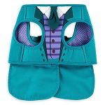 Disney Pet Harness - Hostess - The Haunted Mansion