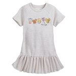 Disney Dress for Girls - Disney Parks Snacks - Disney Life