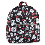 Disney Backpack for Adults - Minnie Mouse Timeless