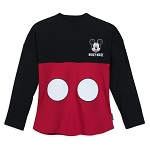 Disney Spirit Jersey for Kids - Mickey Mouse - Walt Disney World