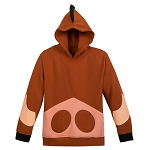 Disney Pullover Hoodie for Kids - Pumbaa - The Lion King