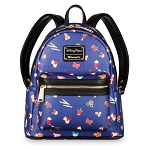 Disney Loungefly Backpack - Disney Parks Treats