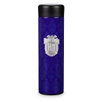 Disney Water Bottle - Haunted Mansion - Stainless Steel