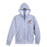 Disney Zip Hoodie for Boys - Celebrate Mickey - Walt Disney World