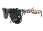 Disney Sunglasses - Mickey Mouse Balloons - Colorful