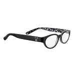 Disney Reading Glasses - Mickey Crystal Readers - 1.5