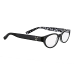 Disney Reading Glasses - Mickey Crystal Readers - 2.5