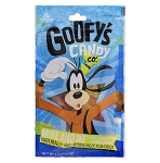 Disney Goofy's Co Candy - Mike & Ike - 6 oz