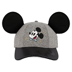Disney Hat - Baseball Cap - Celebration of the Mouse - Adults