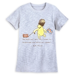 Disney T-Shirt for Child - Winnie the Pooh - United Kingdom