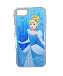 Disney IPhone XR Case - Customized - Cinderella with Castle