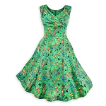 Disney Dress for Women - The Dress Shop - Trader Sam's Surplice