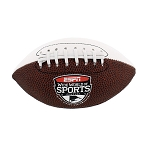 Disney Mini Football - ESPN Wide World of Sports