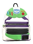 Disney Loungefly Backpack - Buzz Lightyear - Toy Story