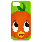 Disney iPhone 8 Case - Orange Bird