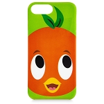 Disney IPhone 8 Plus Case - Orange Bird