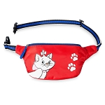 Disney Loungefly Hip Pack - Marie - The Aristocats