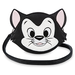 Disney Loungefly Bag - Figaro - Crossbody
