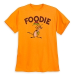 Disney Shirt for Adults - Timon Foodie - The Lion King