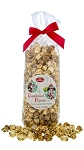 Disney Main Street Popcorn - Christmas - Gingerbread