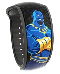Disney Magic Band 2 - Aladdin - Live Action Film
