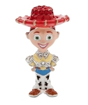 Disney Arribas Figurine - Jessie - Jeweled Mini