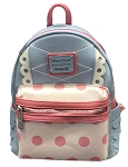 Disney Loungefly Backpack - Jessie - Toy Story