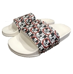 Disney Sandals for Women - Mickey Mouse Club
