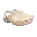 Disney Crocs for Adults - Mickey Mouse - White