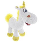 Disney Plush - Buttercup Unicorn - Toy Story - 10