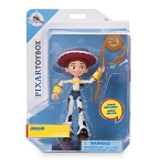 Disney Action Figure - Jessie - Toy Story 4