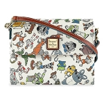 Disney Dooney & Bourke Bag Crossbody Bag - Toy Story 4