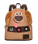 Disney Loungefly Backpack - DUG - UP