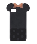 Disney IPhone 8 Case - Minnie Mouse Briar Rose Gold