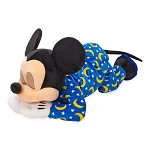 Disney Dream Friend Plush - Mickey Mouse - Large